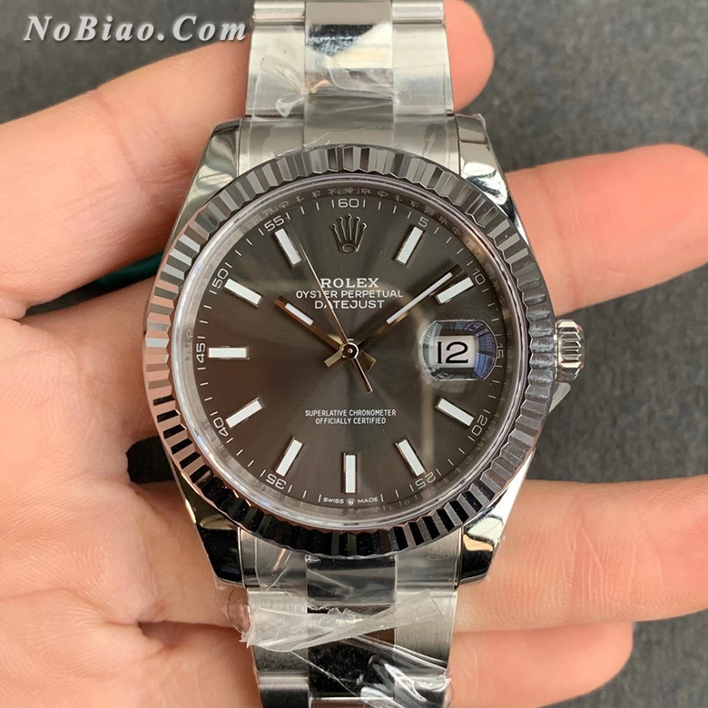 劳力士手表出现了故障应该去哪里维修?