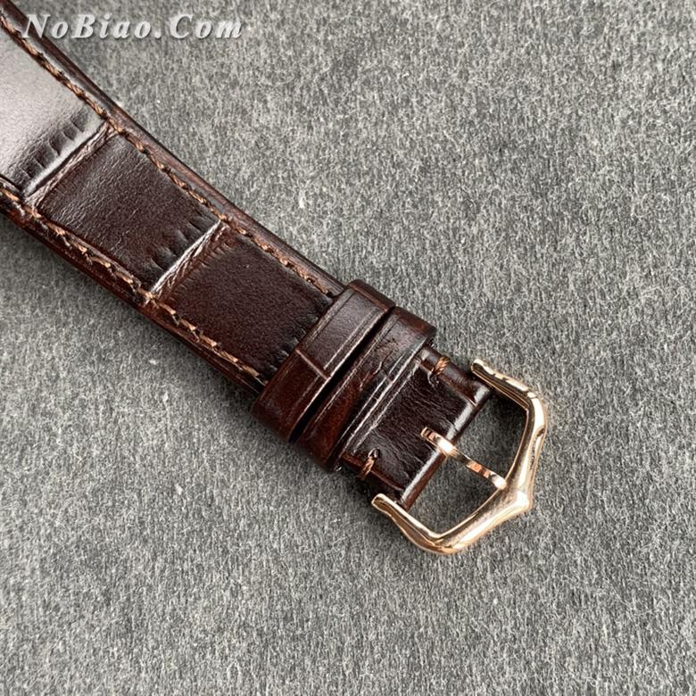 F1厂卡地亚山度士杜蒙dumont大号WGSA0032全金款复刻手表