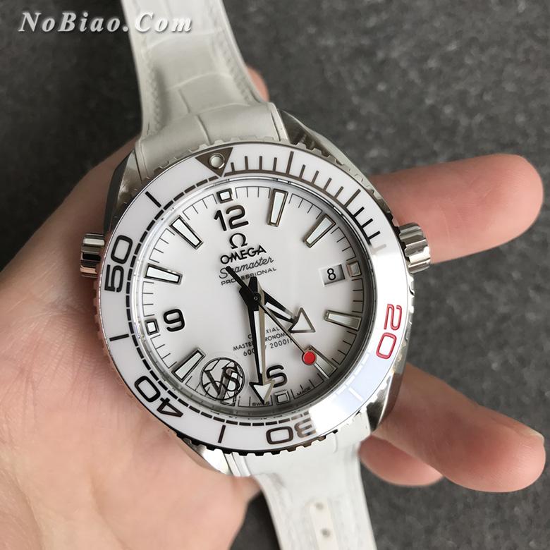 VS厂欧米茄海马系列522.33.40.20.04.001东京2020限量款复刻手表