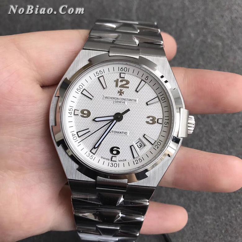江诗丹顿最便宜的手表需要多少钱?