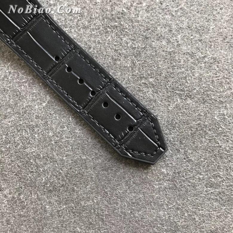 DF厂宇舶经典融合系列42毫米复刻手表