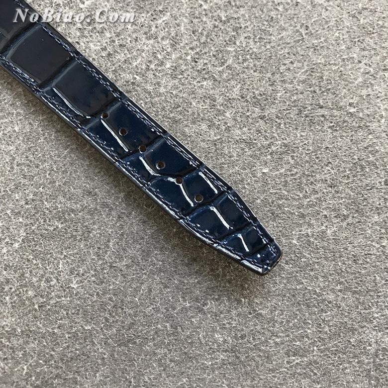 V7厂万国柏涛菲诺女款复刻手表 瑞士原装ETA2892机芯(五)