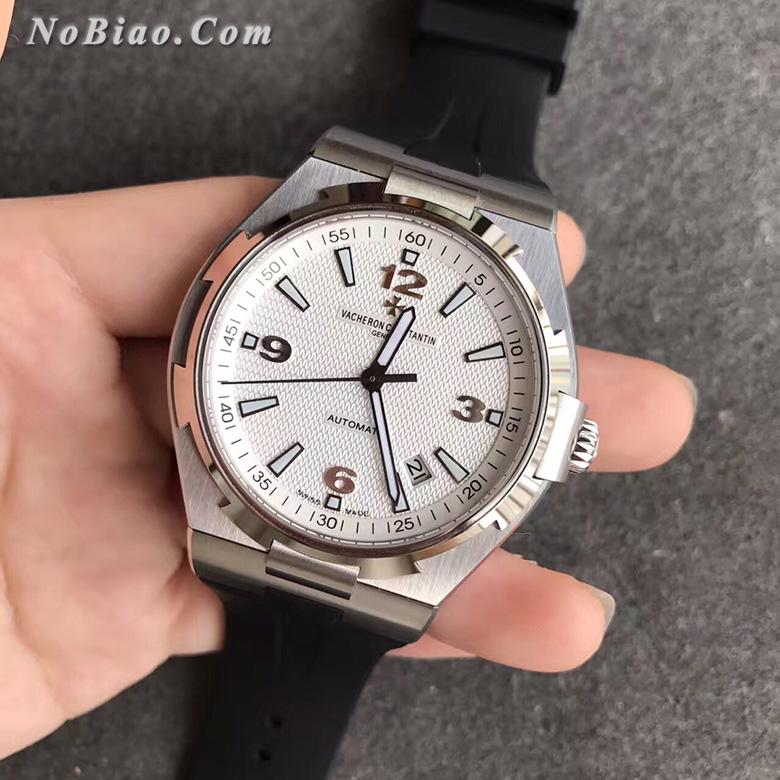 JJ厂江诗丹顿纵横四海系列复刻手表 最好版本纵横四海(二)