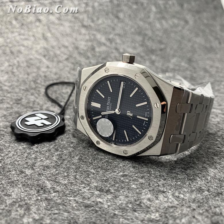 ZF厂爱彼皇家橡树系列15202ST.OO.1240ST.01复刻手表