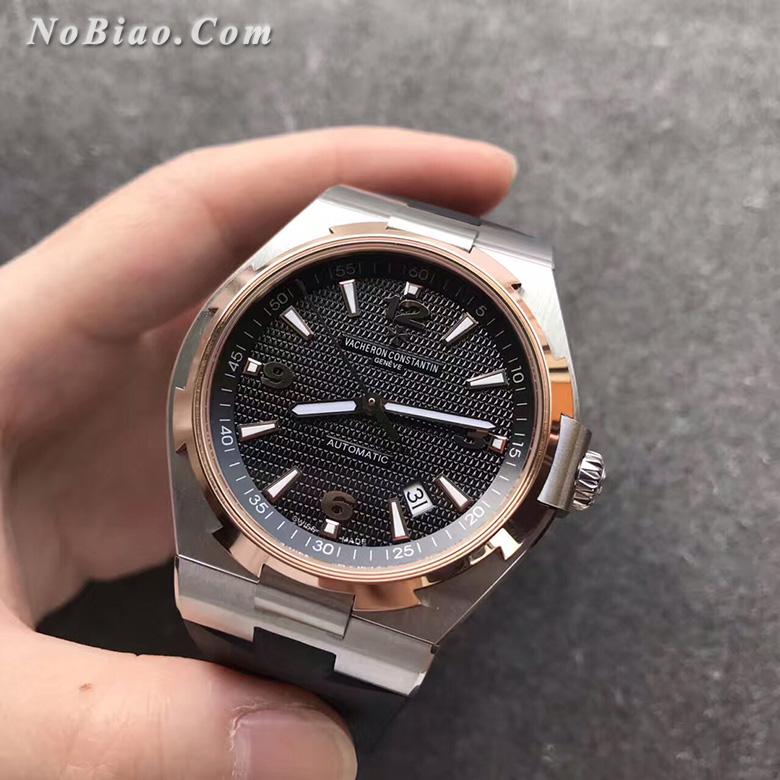 JJ厂江诗丹顿纵横四海系列复刻手表 最好版本纵横四海(三)