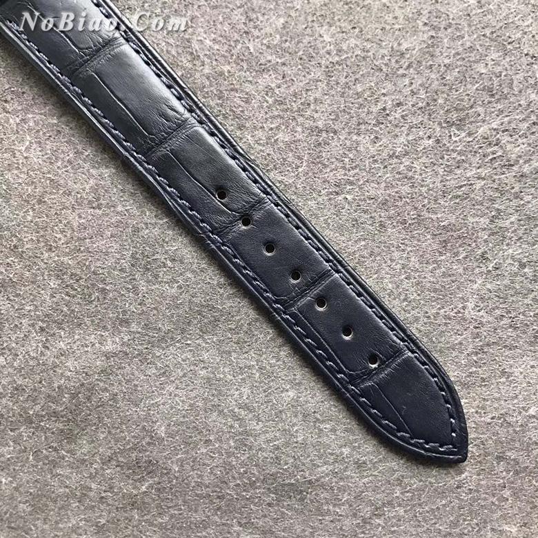 GS厂江诗丹顿VC历史名作系列复刻手表(一)