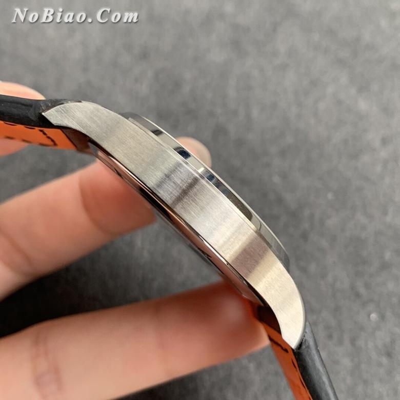 FK厂万国飞行员马克十八IW327001真芯版复刻手表