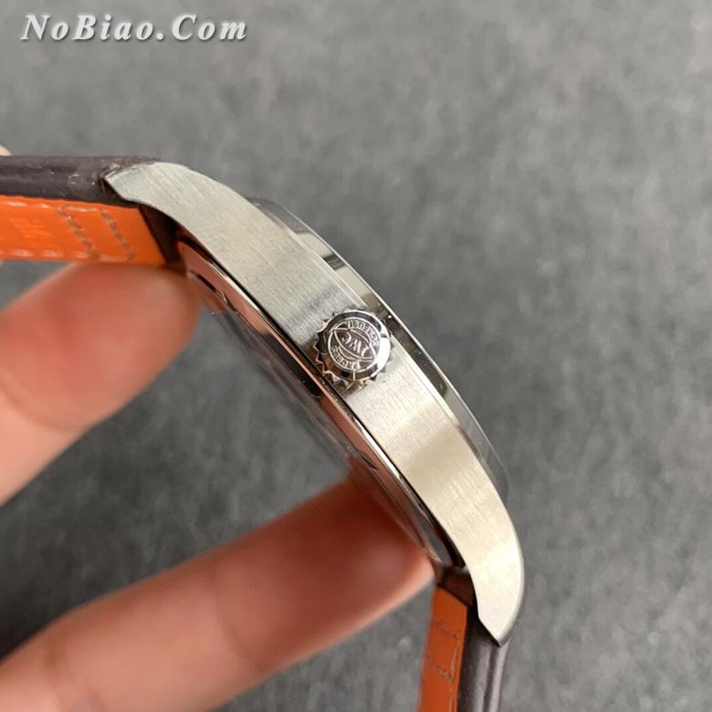 FK厂万国飞行员马克十八IW327010瑞士eta机芯版复刻手表